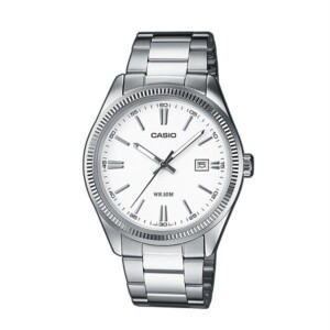 Casio Casio Collection MTP1302D7A1