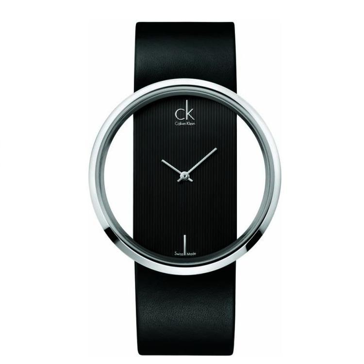 Calvin Klein CK GLAM K9423107 1