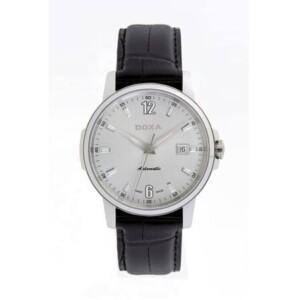 Doxa ETHNO Automatic 2051002301