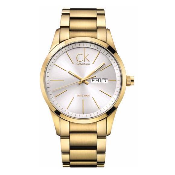 Calvin Klein CK BOLD K2215502 1