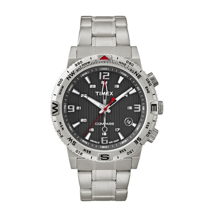 Timex Expedition T2P289 1