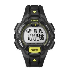 Timex Ironman T5K790