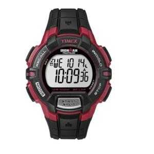 Timex Ironman T5K792