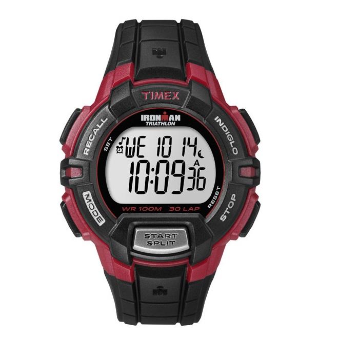 Timex Ironman T5K792 1