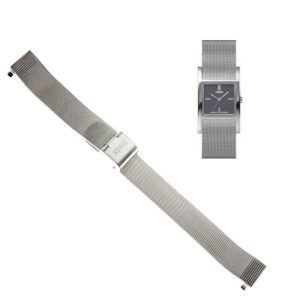 Bransoleta Timex P2J911