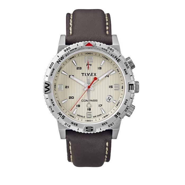 Timex Adventure Tech T2P287 1