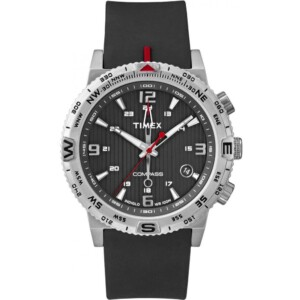 Timex Adventure Tech T2P285