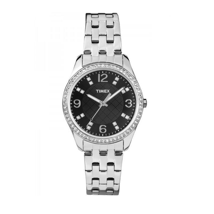 Timex Klasyczne T2P387 1