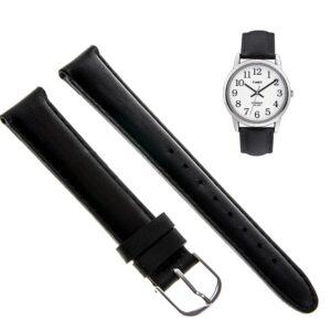 Pasek Timex P20501