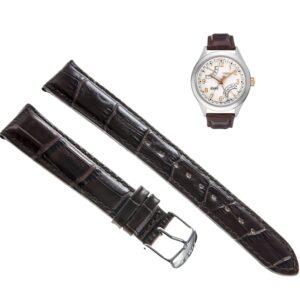 Pasek Timex P2N504