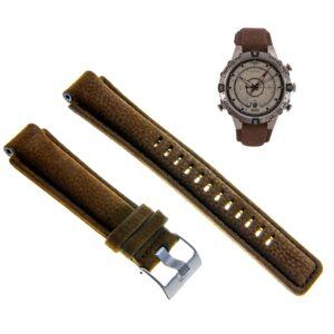 Pasek Timex P2N721
