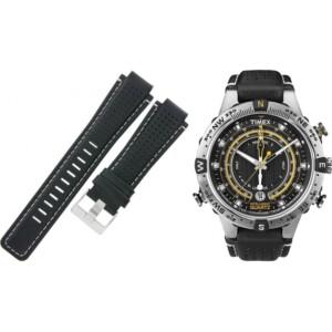 Pasek Timex P2N740