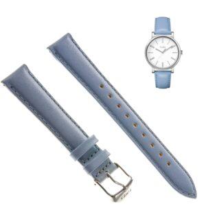 Pasek Timex P2P165