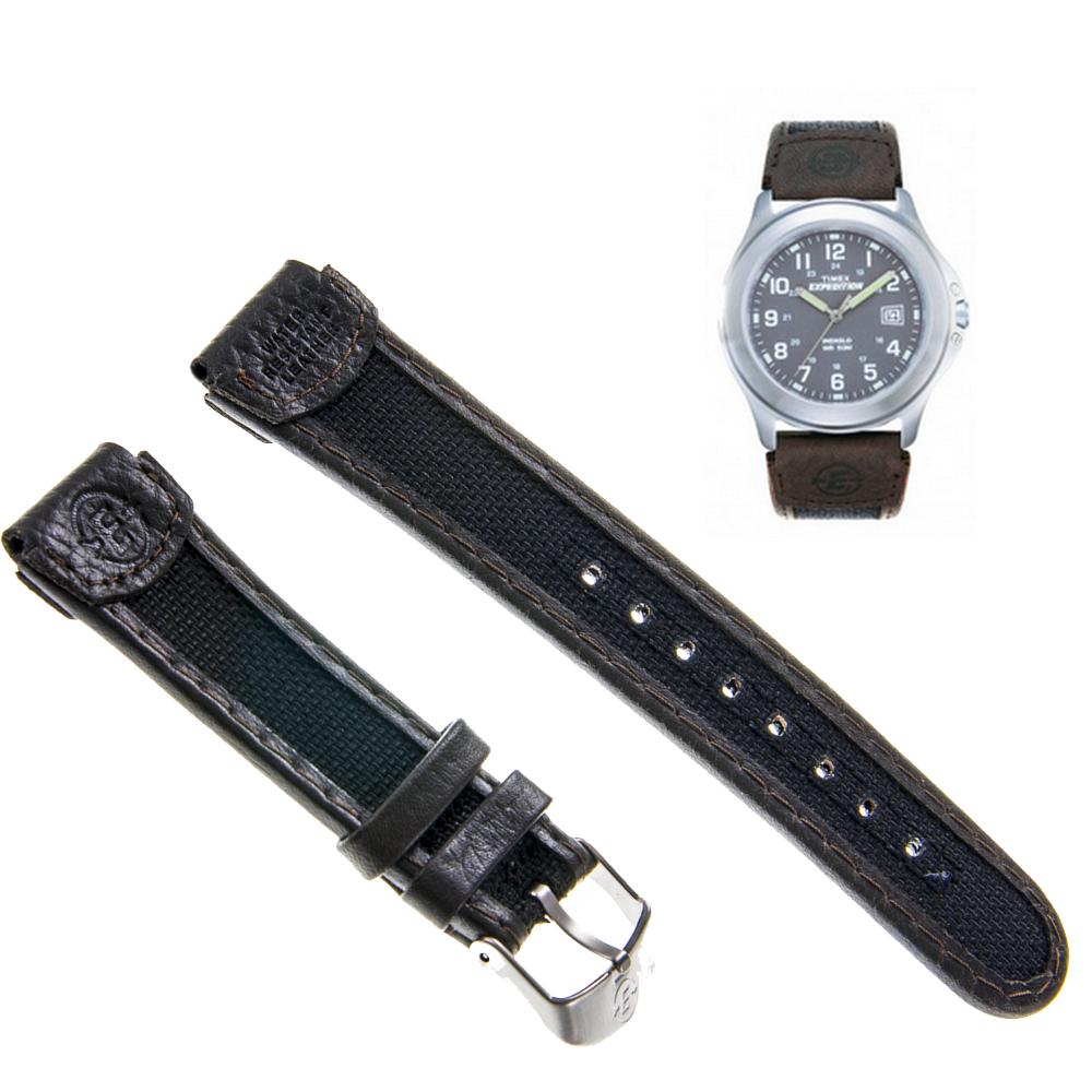 Pasek Timex P40091 1