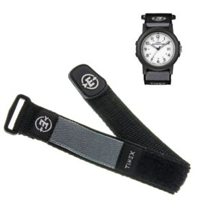 Pasek Timex P49713
