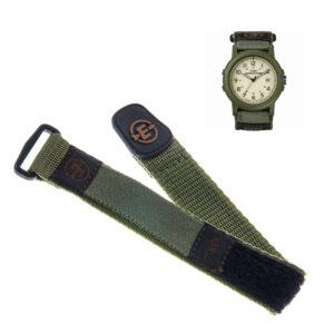 Pasek Timex P49725