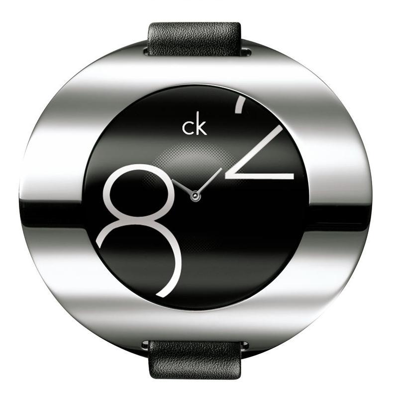 Calvin Klein CK RAY K3723702 1