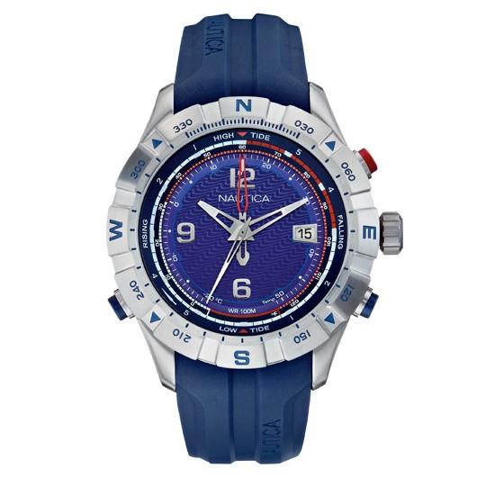 Nautica Męskie A21033G 1