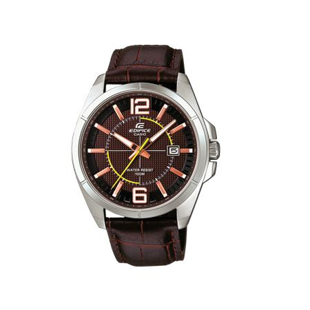 Casio Edifice EFR101L5A 1