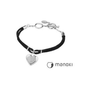 Manoki Bransoletka BA112