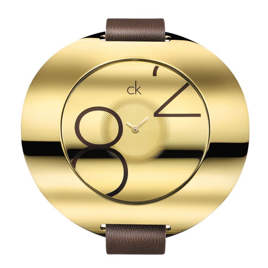 Calvin Klein CK RAY K3724409 1
