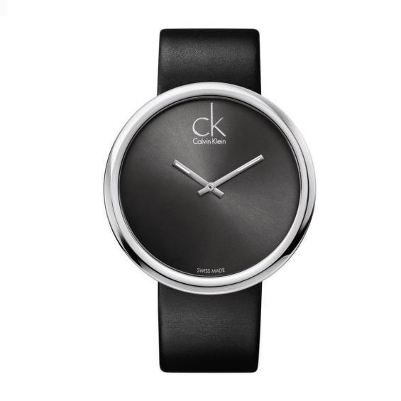 Calvin Klein CK SUBTLE K0V23107 1