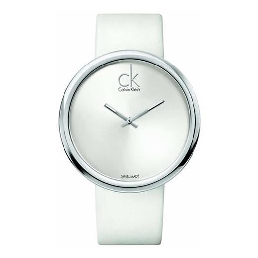 Calvin Klein CK SUBTLE K0V23120 1