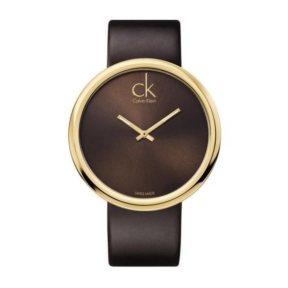 Calvin Klein CK SUBTLE K0V23303 1