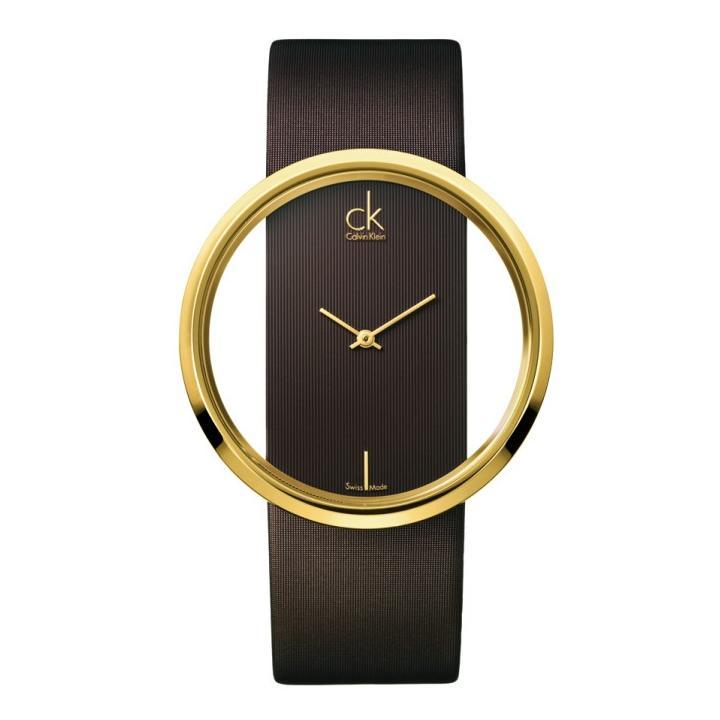 Calvin Klein CK GLAM K9423503 1