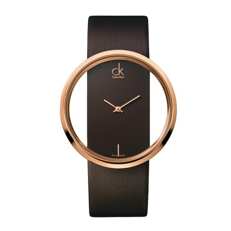 Calvin Klein CK GLAM K9423303 1