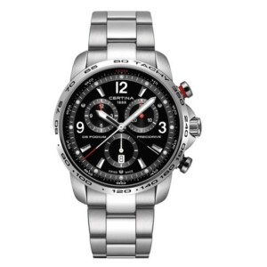 Certina DS Podium Big Chrono C0016471105700