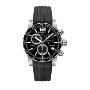 Certina DS Sport Precidrive C0274171705701