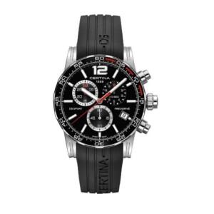 Certina DS Sport Precidrive C0274171705702