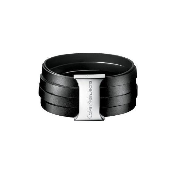 Calvin Klein CKJ GROUND KJ61AB01010S 1