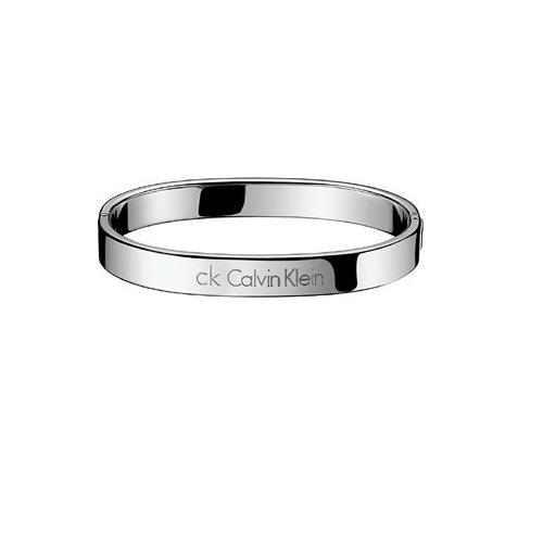 Calvin Klein CK HOOK KJ06CB01010M 1