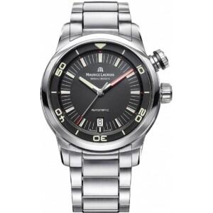 Maurice Lacroix Pontos S Diver PT6248SS0023301