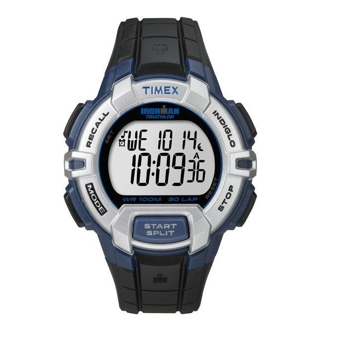 Timex Ironman T5K791 1
