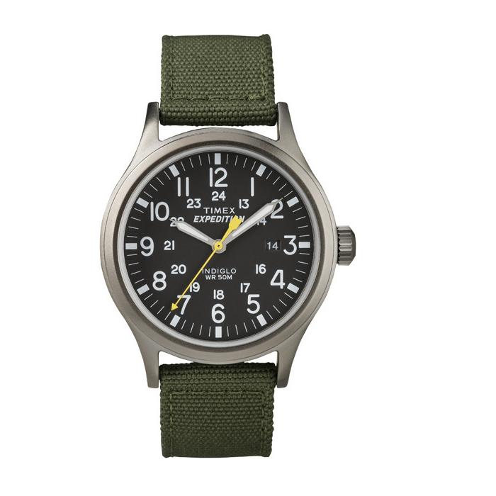 Timex Expedition T49961 1