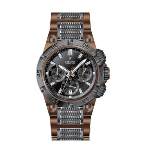 Festina Tour de France 2014 Limited Edition 167761