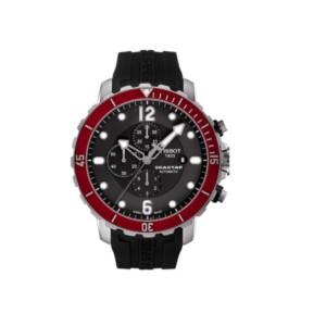 Tissot Seastar 1000 T0664271705703