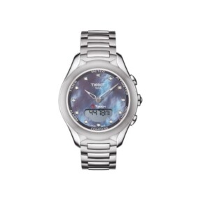Tissot TTouch Lady Solar T0752201110601