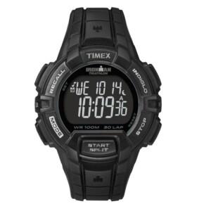 Timex Ironman T5K793