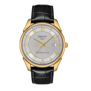 Tissot Vintage Powermatic 80 T9204071603200