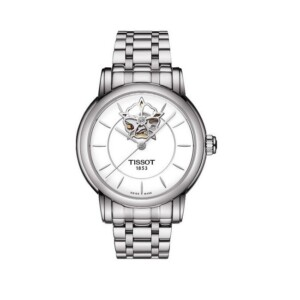 Tissot Lady Heart Powermatic 80 T0502071101104