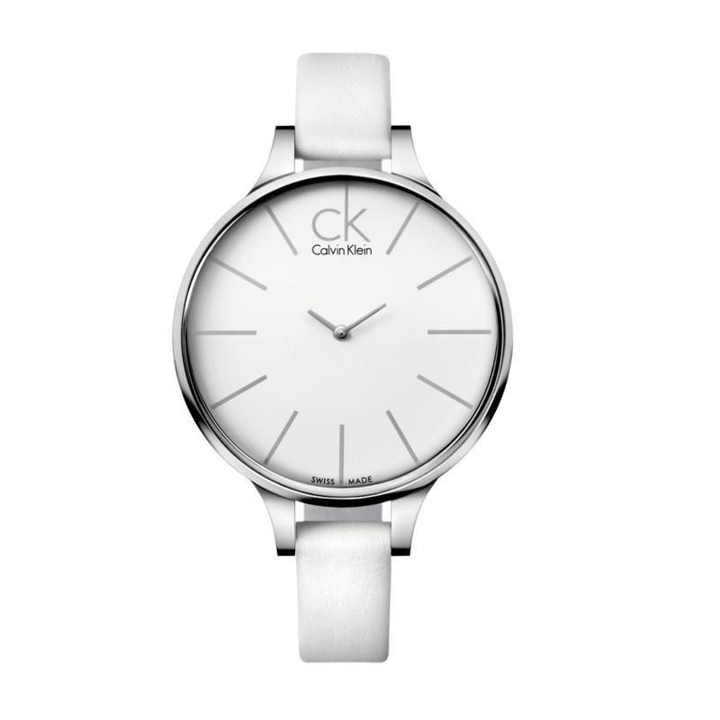 Calvin Klein CK GLOW K2B23101 1