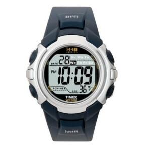 Timex Sport T5J571