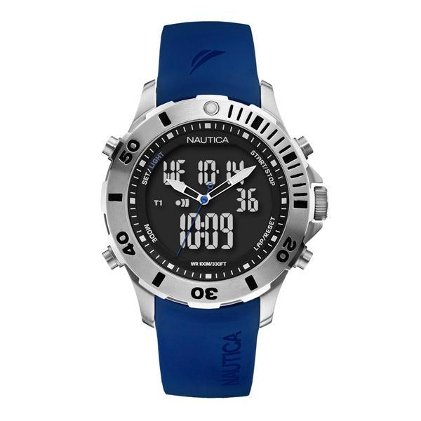 Nautica Męskie A18666G 1