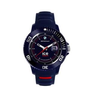 Ice Watch IceTime BMSIDBEUS13