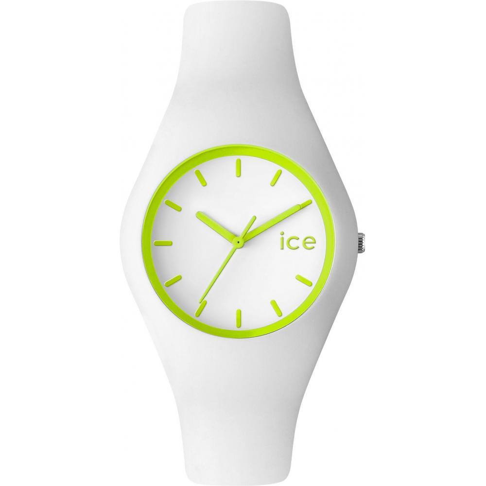 Ice Watch Ice collection ICECYLMUS13 1