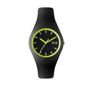Ice Watch Ice collection ICECYYWUS13 1